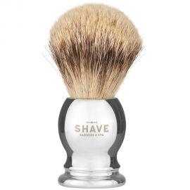 Brocha de Afeitar para Hombre