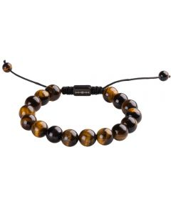 Pulsera Brown Luxury