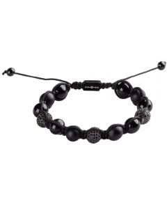 Pulsera Satin Shine